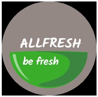 www.allfresh.cz